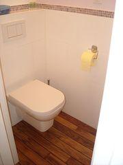 badezimmertüren großhändler