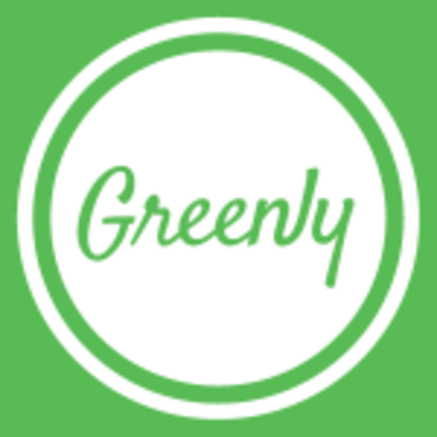 Greenly Marijuana Collective & Delivery - Los Angeles (www.greenly.me) - 27.10.14