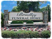 Bradley Funeral Home - 08.05.17