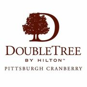 DoubleTree by Hilton Hotel Pittsburgh - Cranberry - 13.02.17