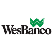 WesBanco Bank - 18.02.20