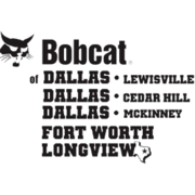 Bobcat of North Texas – McKinney - 06.12.19