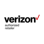 Wireless Central West, Verizon Authorized Retailer - 08.10.18