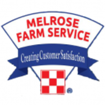 Melrose Farm Service, Inc. - 01.11.18