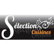 SELECTION CUISINES - 09.12.18