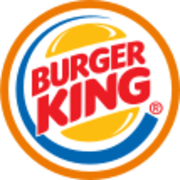Burger King - Temporarily Closed - 31.10.17