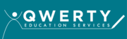 QWERTY Education Services - 20.09.16