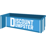 Discount Dumpster Rental - 18.02.19