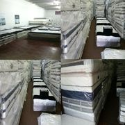 Miami Mattress Liquidators Outlet Photo