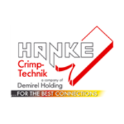 HANKE CRIMP-TECHNIK s.r.o. - 02.09.16