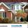 J & S Roofing Company Inc - 26.07.16