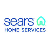 Sears Appliance Repair - 01.12.20