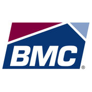 BMC - Building Materials and Construction Solutions - 31.08.19