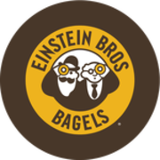 Einstein Bros. Bagels - 09.03.18