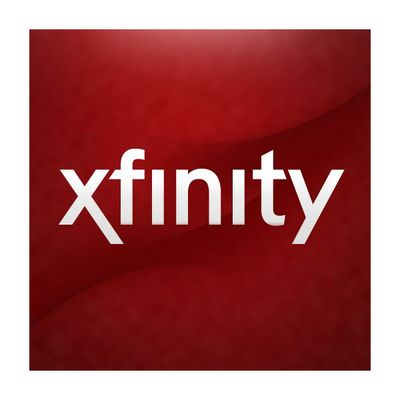 XFINITY Store by Comcast - 24.08.16