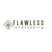 Flawless Landscaping - 16.10.15
