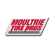 Moultrie Tire Pros - 06.09.16
