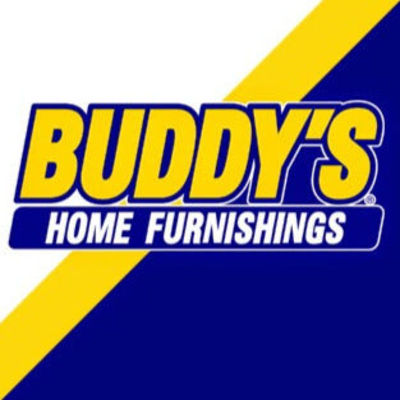 Buddy's Home Furnishings - 31.12.14