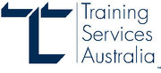 Training Services Australia - 15.04.19