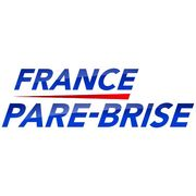 France Pare-Brise MULHOUSE - BRUNSTATT - 16.01.20