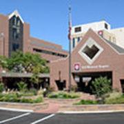 http://www tupalo co/waco-texas/allcar-home-health http