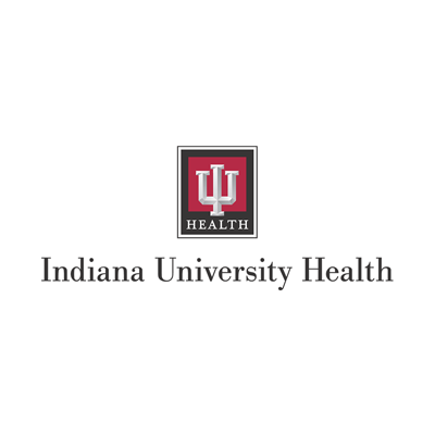 IU Health Radiology - Imaging Center - 01.03.19