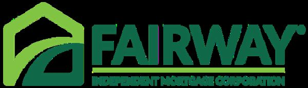 Fairway Independent Mortgage Corporation - 18.11.20