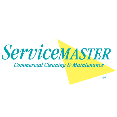 ServiceMaster Commercial Cleaning & Maintenance - 15.02.17