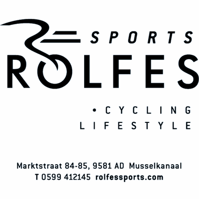ROLFES SPORTS cycling.lifestyle - 23.10.19