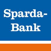 Sparda-Immobilienfonds Nr. 1 Sparda-Bank Nürnberg Photo