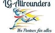 LG-Allrounders - 26.04.17