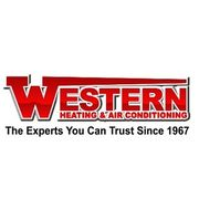 Western Heating and Air Conditioning - 17.05.19