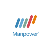 Agence d'Emploi Manpower Nancy Industrie - 03.04.19