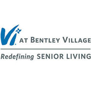 Vi at Bentley Village - 20.06.18