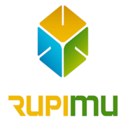 RupiMu Computerservice - 16.10.18