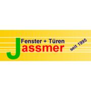 Fenster-Türen Jassmer - 12.01.16