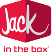 Jack in the Box - 01.03.18