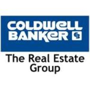 Linda Sanderfoot - Coldwell Banker The Real Estate Group - 14.03.18