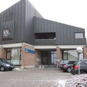 lothar rempe architekt rudersberg