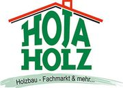 Hoja-Holz GmbH & Co.KG - 13.09.18