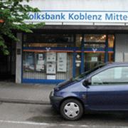 kittelmann bad rothenfelde