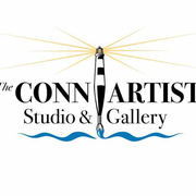 The Conn-Artist Studio & Gallery - 05.02.21