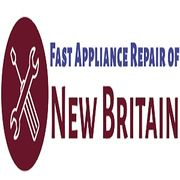 Fast Appliance Repair of New Britain - 04.01.20