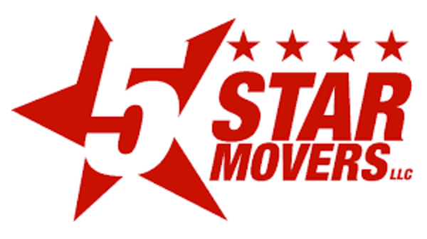 Five Stars Movers Lower Manhattan - 15.03.19