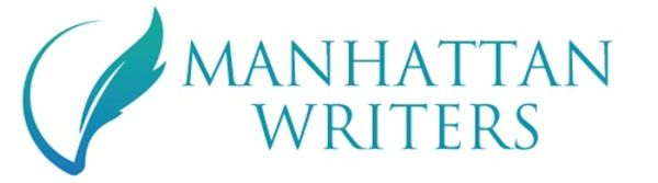 Manhattan Writers - 15.01.19