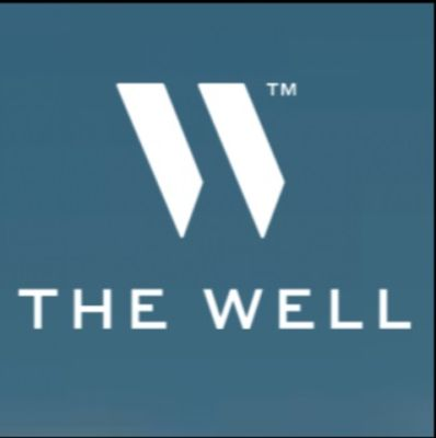 THE WELL Kitchen + Table - 10.01.20