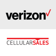 Verizon Authorized Retailer – Cellular Sales - 23.03.17