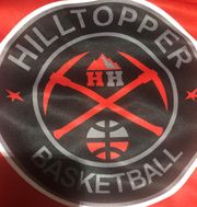 Hilltopper Basketball Club - 10.02.20