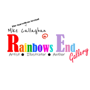 Rainbows End Gallery - 28.01.20