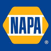 NAPA Auto Parts - Mid State Auto Supply - 20.07.16